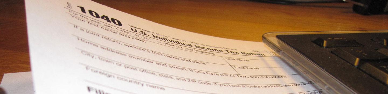 Tax Glossary Marshall Marshall Cpas Pc